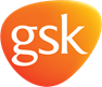 Glaxo Smith Klein logo