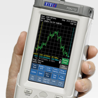 Pemberton-Dear-Portable-RF-Spectrum-Analyser